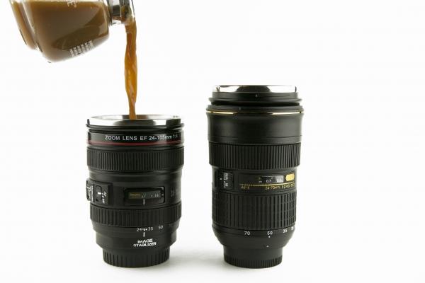 camera-lens-mug-