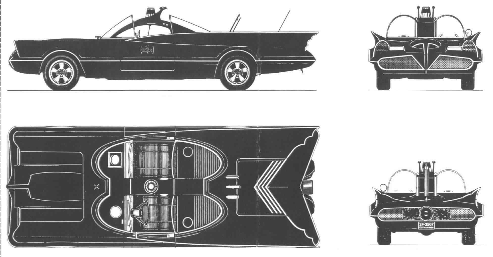 batmobile_old