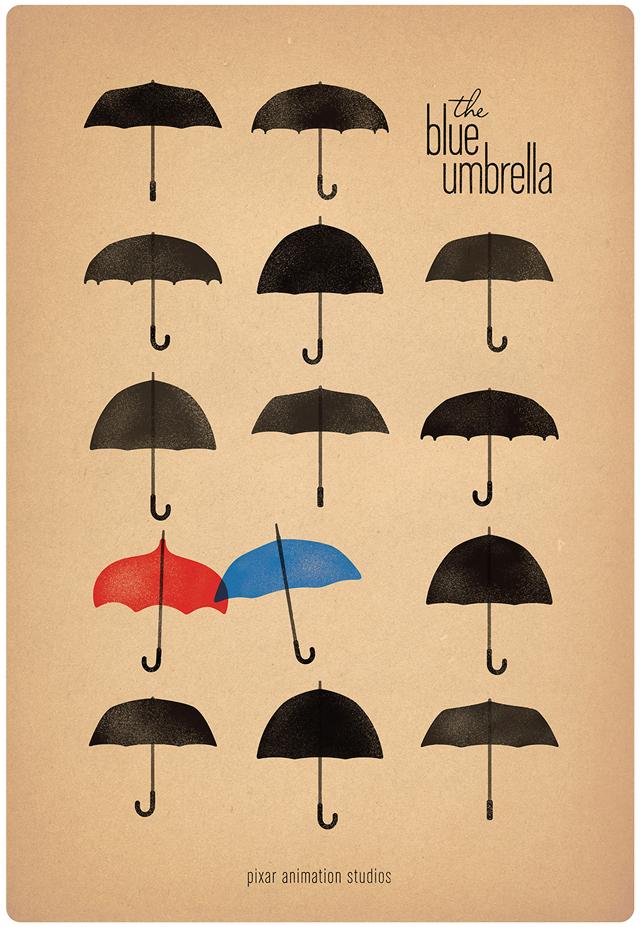 theblueumbrella_poster
