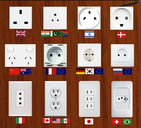 electricalOutlets