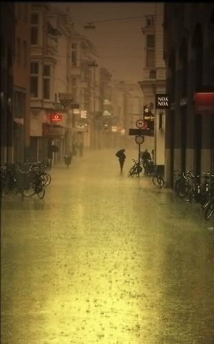 street.rain_.photography
