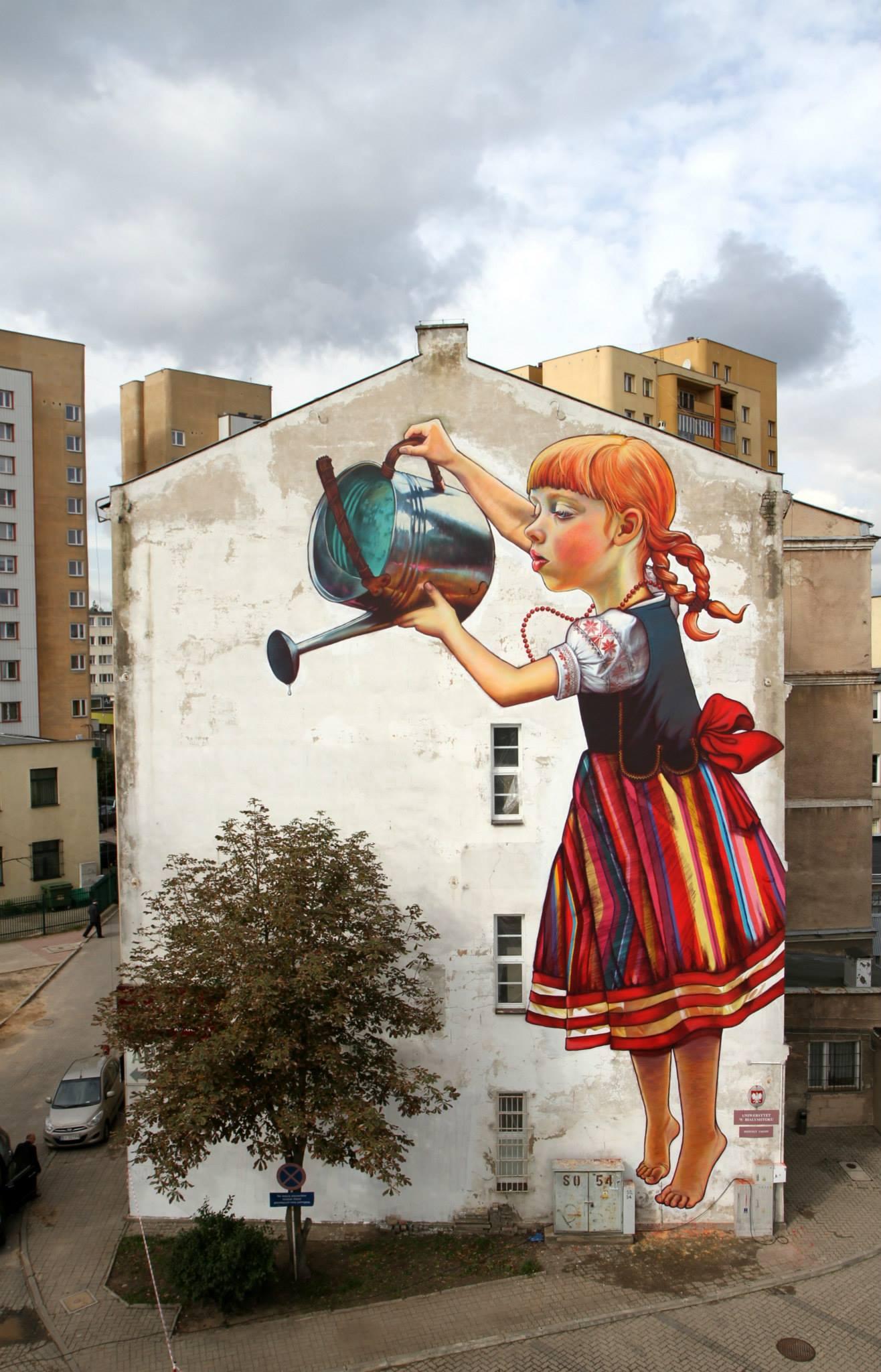 Mural-by-Natalii-Rak-at-Folk-on-the-Street-in-Biaymstoku-Poland-3