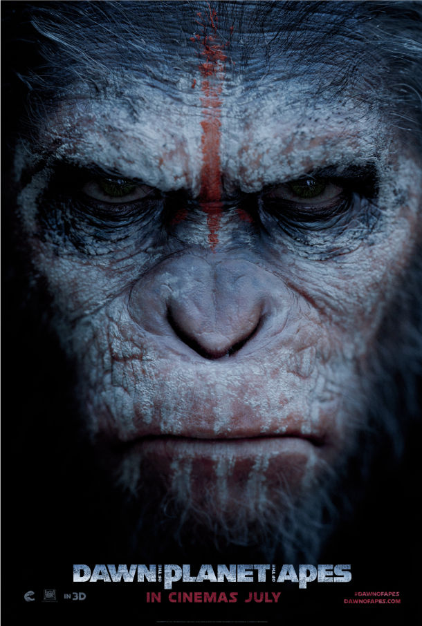 DawnOfTheApes_1sheet_-610x906