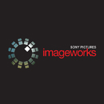 Sony-Pictures-Imageworks-1502