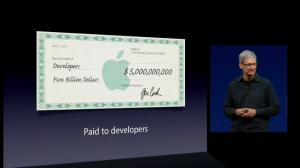fivebilliondollars-300x168