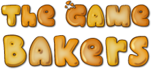logo_game_bakers