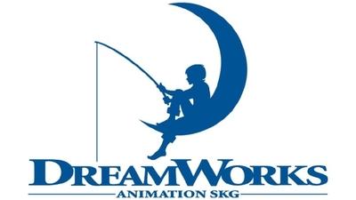 1020641-japans-softbank-talks-acquire-dreamworks-animation