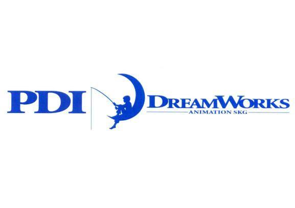 pdidreamwworks
