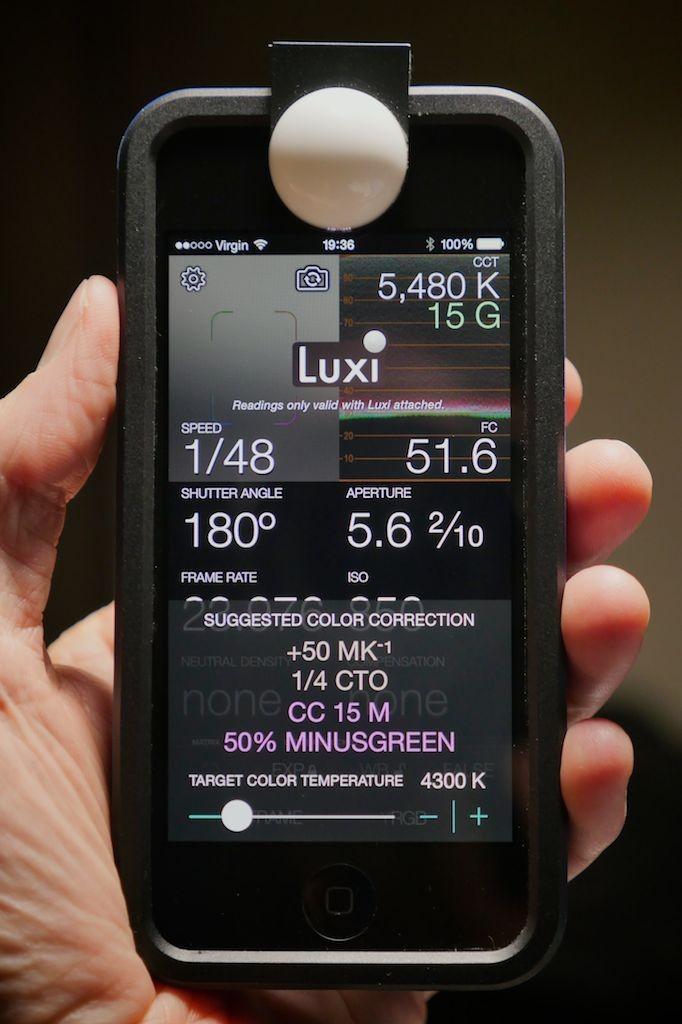 cine_meter_ii_with_luxi_color_metering_0