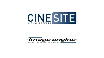 1024817-cinesite-and-image-engine-join-forces