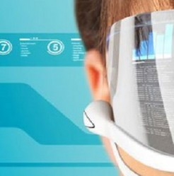 augmented-reality-glasses_header-246x249
