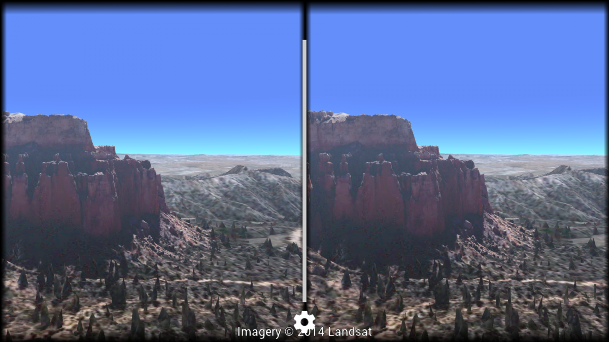 1-google-earth