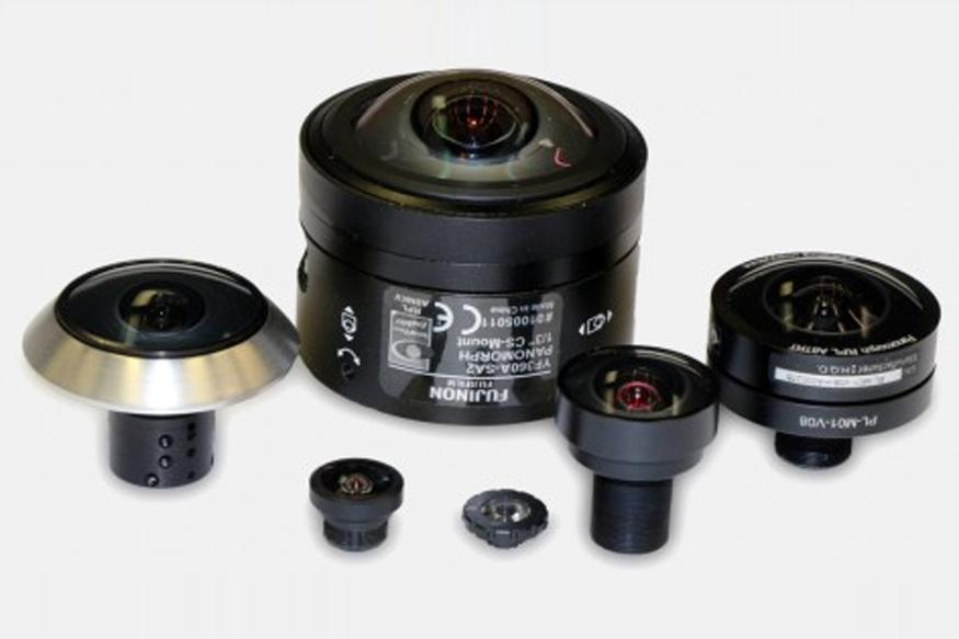 Immervision-360-lens