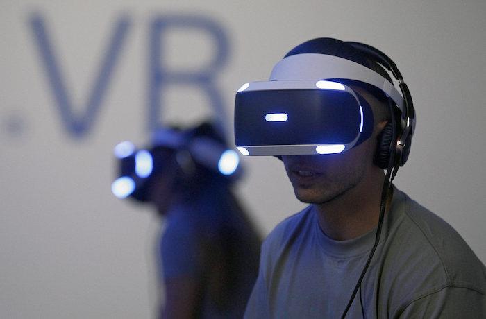 E3-VR