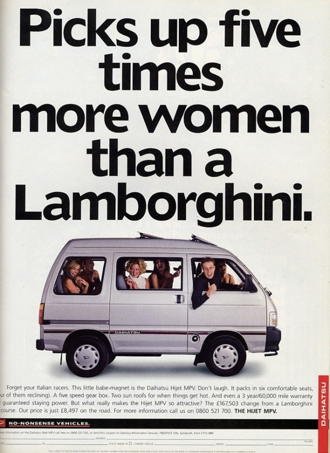 creative-copywriting-headlines-inspiring-ads-daihatsu