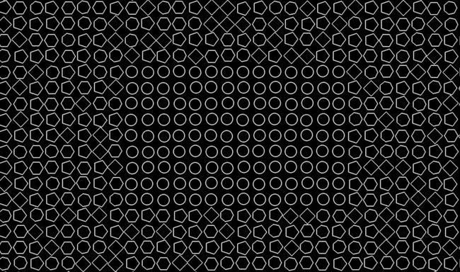 circles.jpg.650x0_q70_crop-smart