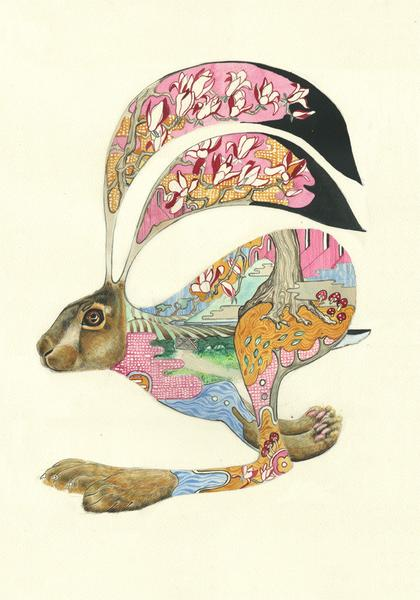 hare-card_brown-Hare_grande