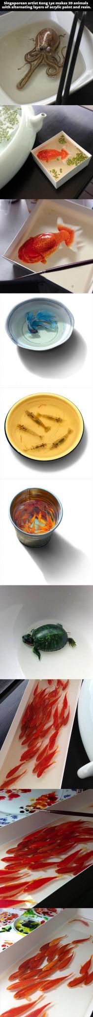 acrylicpainting