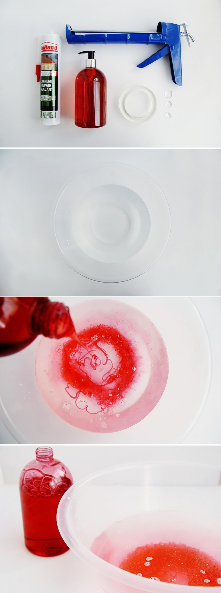 Fall-For-DIY-How-to-Make-a-Silicone-Mould-tutorial