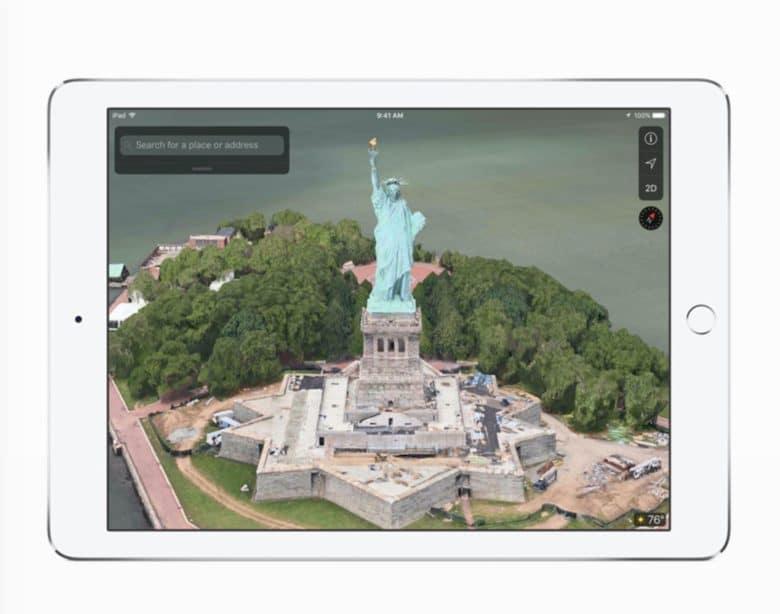 flyover-iOS11-780x614