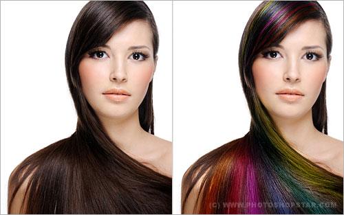 hair_processing_14