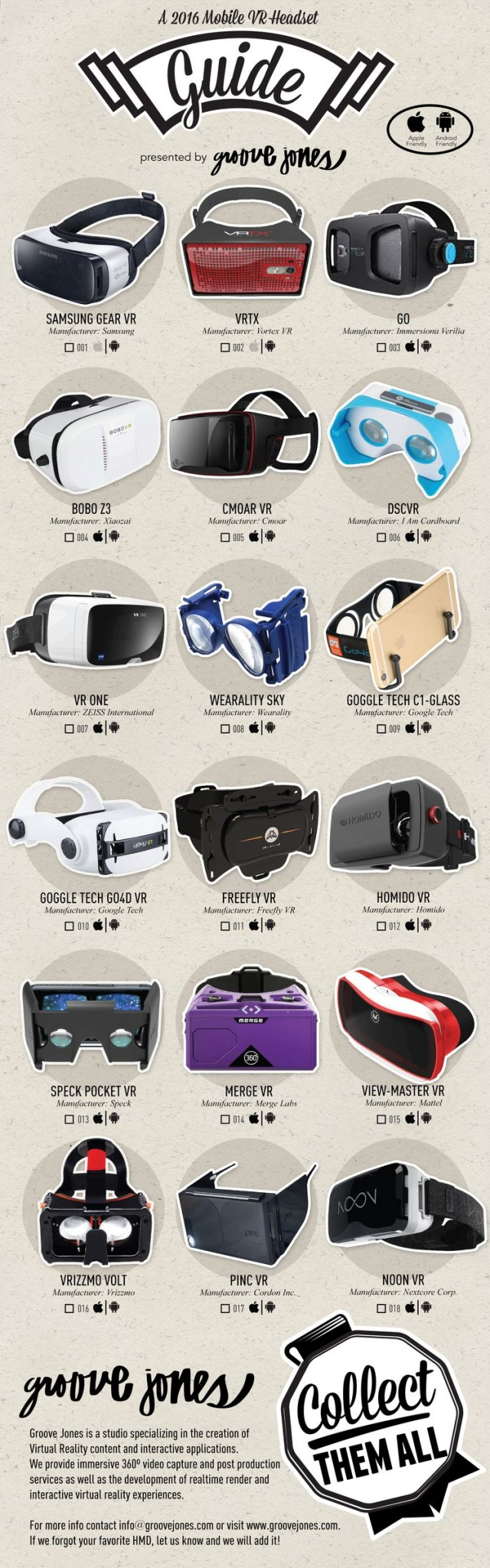 vrdevices