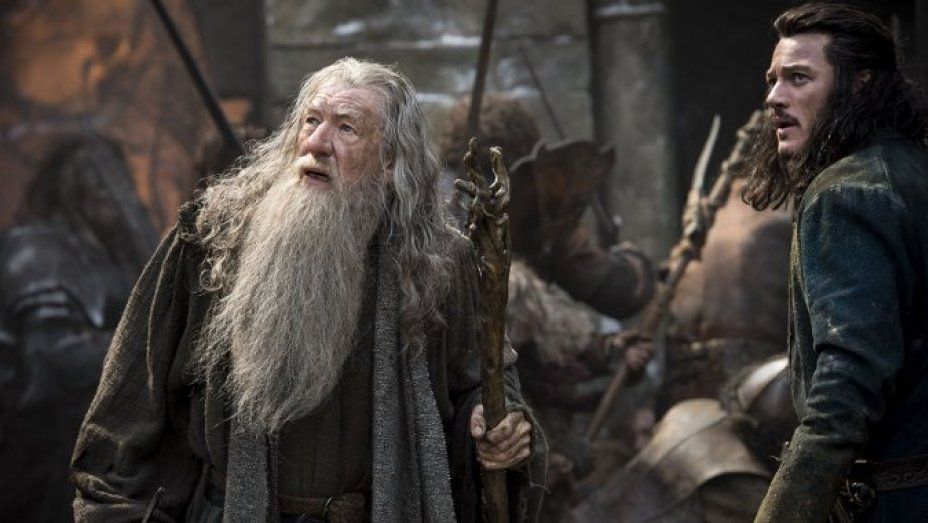 the_hobbit_battle_of_five_armies_still_5_0