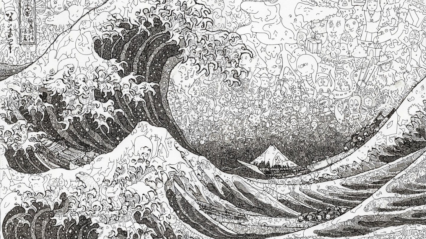 http_cdn.cnn_.com_cnnnext_dam_assets_180215161540-the-great-wave-off-kanagawa-by-keita-sagaki-2012