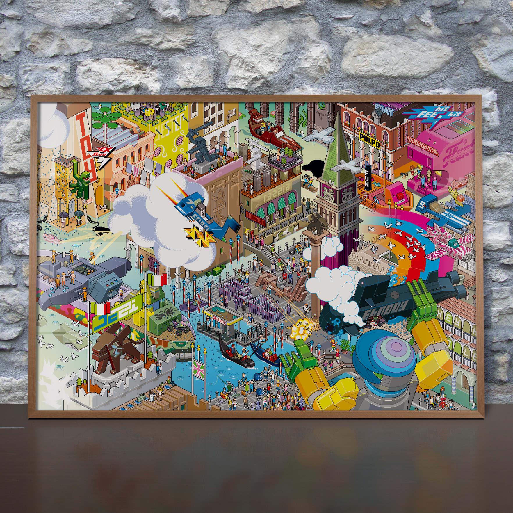 Poster-Rahmen-Quer-V2-Venice-01k-HR-retina