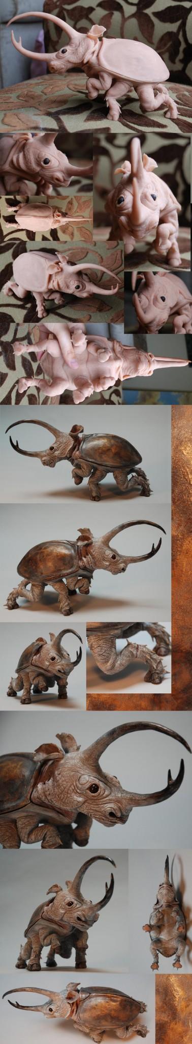 rhinobeetle2
